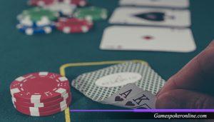Agen Resmi Poker Online
