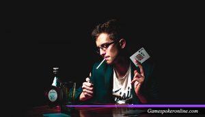 Hati-hati Agen Poker Online Tidak Resmi