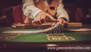 Peraturan Apa Saja Yang Ada Di Poker