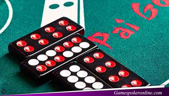 Menghindari Kartu Jelek Dalam Permainan Ceme Online