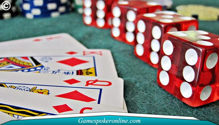 Yang Harus Anda Ketahui Tentang IDN Poker