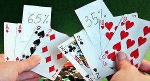 tips-menang-bermain-poker-omaha
