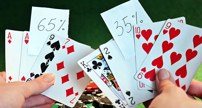 tips-menang-bermain-poker-omaha