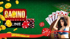 Cara Agar Menang Judi Casino Online