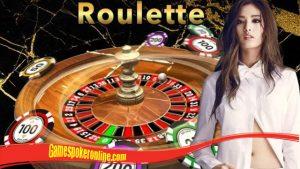 Tips Bermain Roulette Casino Online