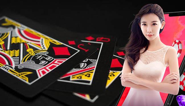Sisi Positif dari Bermain Judi Poker Online