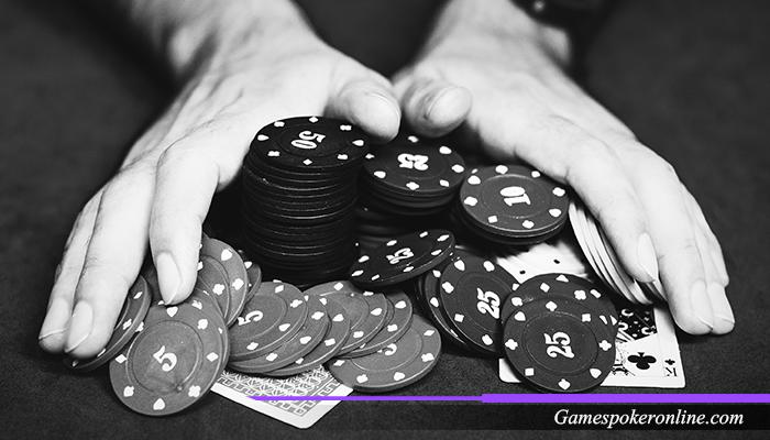 Fakta Judi Poker Online