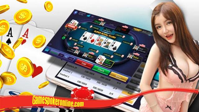 Cara Mengatur Mood Dalam Bermain Casino Online