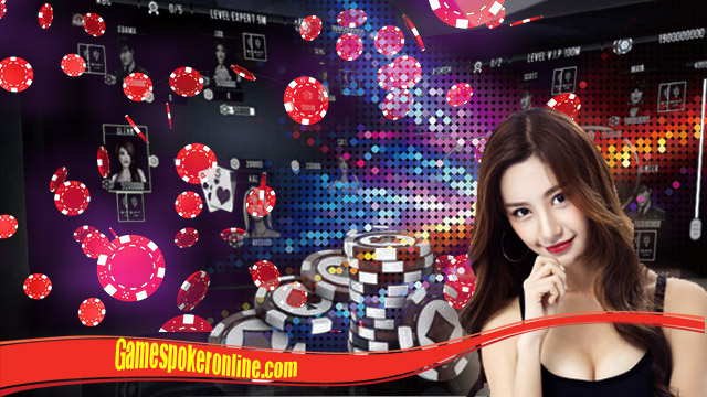Peraturan Dalam Judi Poker Online
