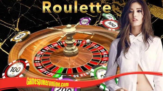 Tips Bermain Roulette Casino Online