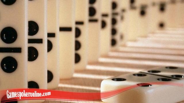 Penjelasan Tentang Nilai Dalam Domino